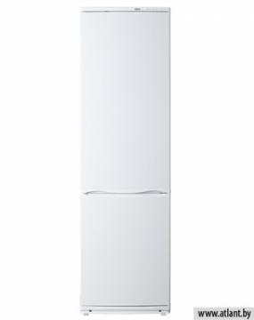 Холодильник Минск 6026-031