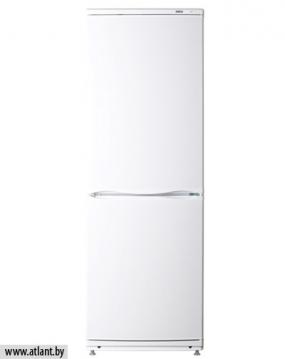 Холодильник Минск 4012-000