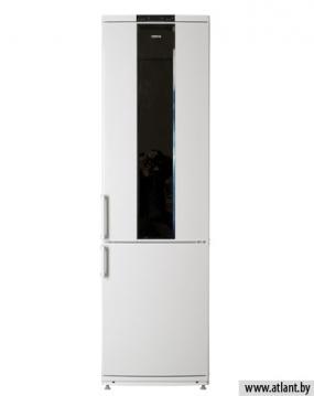 Холодильник Атлант 6002-001