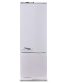 Холодильник Атлант 1842-46