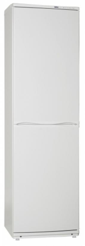 Холодильник Минск 6025-031