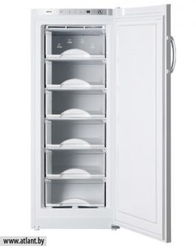 Морозильная камера Атлант 7203-100