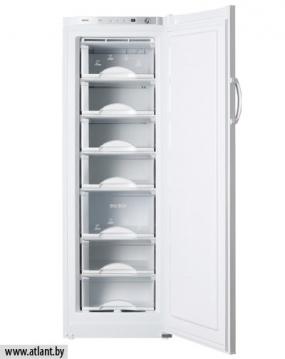 Морозильная камера Атлант 7204-100