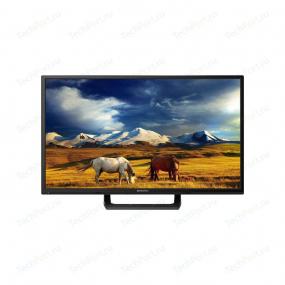 Телевизор LED DAEWOO L20T650VHE-T2