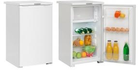 Холодильник Саратов 452 (КШ 120)