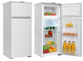 Холодильник Саратов 264 (КШ 150/30)
