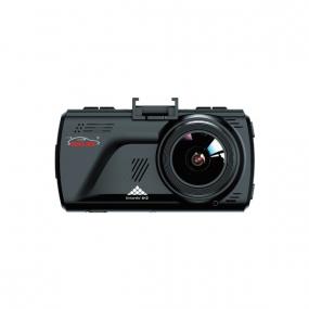 Видеорегистратор Sho-Me А12-GPS/Glonass