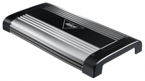 Усилитель BLAUPUNKT VPA-2140 Pro