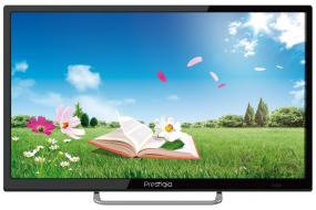 Телевизор LED PRESTIGIO PTV24DN02Z