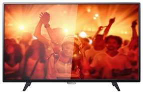 Телевизор LED Philips 42PFT4001