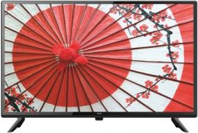 Телевизор LED AKAI LEA-19V81M-T2
