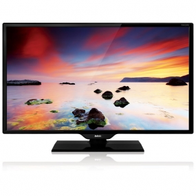 Телевизор LED BBK 19LEM-1010/T2C