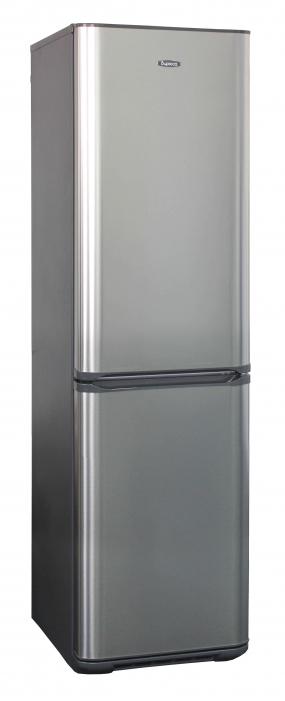 Холодильник Бирюса I 649