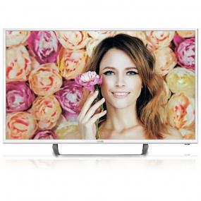 Телевизор LED BBK 24LEM-1037