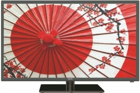Телевизор LED AKAI LES-32Z73T-T2-Smart