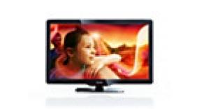 Телевизор LCD PHILIPS 32 PFL 3606H/60