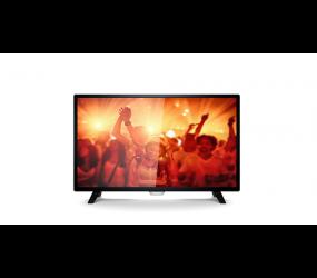 Телевизор LED Philips 32PHT4001