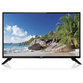 Телевизор LED BBK 32LEM-1045/T2C