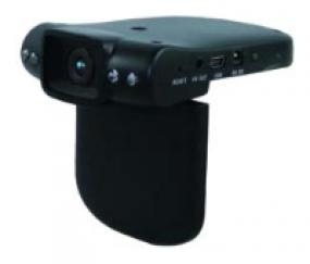 Видеорегистратор HD-DVR NITEO-VR1HD