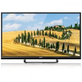 Телевизор LED BBK 40LEM-1017/T2C
