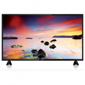 Телевизор LED BBK 50LEM-1043/FTS2C