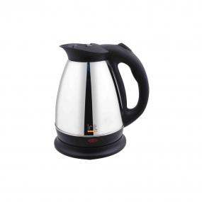 Чайник IRIT IR-1322 нержавейка