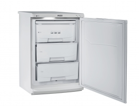 Морозильная камера Свияга 109-2C