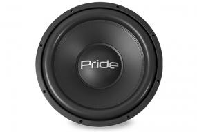 Сабвуфер Pride Junior Pro 15