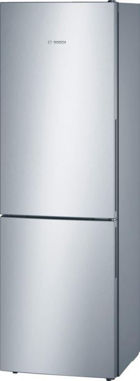 Холодильник BOSCH KGV 36VL13R  Ж