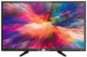 Телевизор LED OLTO 20T20H-T2