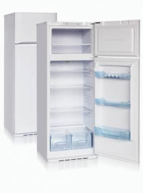 Холодильник Бирюса Б-135 L