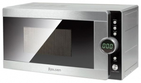 СВЧ-печь Rolsen MS-2080SF