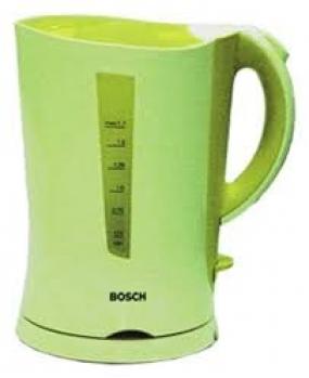 Чайник Bosch TWK 7006