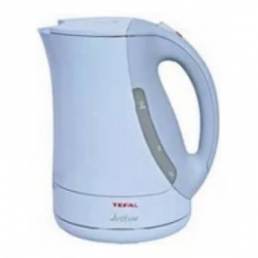 Чайник Tefal 561340