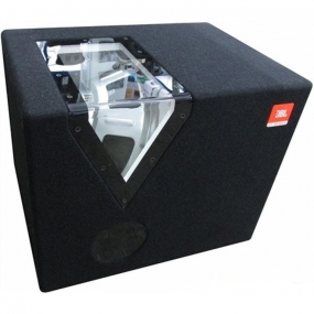 Сабвуфер JBL GT-12BP