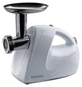 Мясорубка Maxwell MW-1251