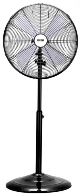 Вентилятор MYSTERY MSF-2418
