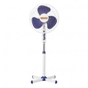 Вентилятор VESTA VE-1201