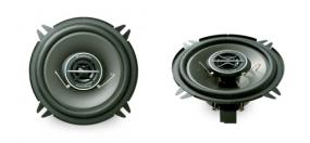 Автоакустика Pioneer TS 1302I