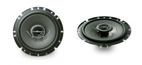 Автоакустика Pioneer TS 1702I