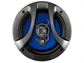 Автоакустика Rolsen RSA-М602