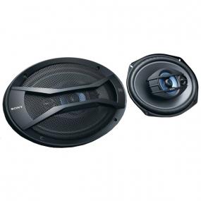 Автоакустика Sony XS-GT6930R