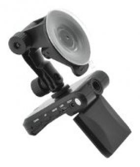 Видеорегистратор ARENA HD DVR 170LCD