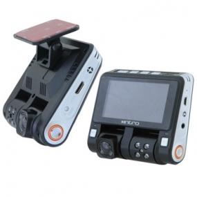 Видеорегистратор INTRO VR-475