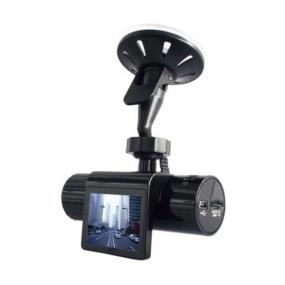 Видеорегистратор SUPRA SCR-690