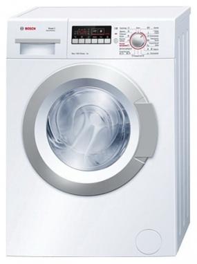 Стиральная машина BOSCH WLG 24260OE