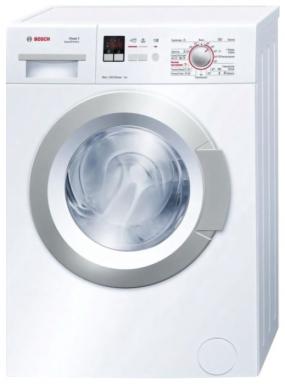 Стиральная машина Bosch WLG 20160 OE
