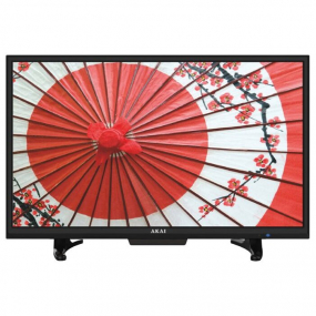 Телевизор LED AKAI LEA-24Z74P