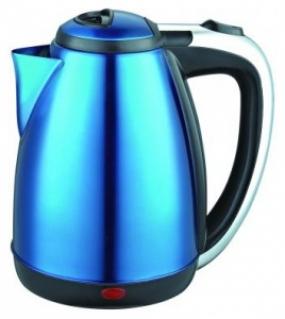 Чайник IRIT IR-1324 нержавейка