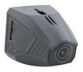 Видеорегистратор ERISSON VR-F107